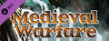 RPG Maker MV - Medieval Warfare Music Pack