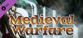 RPG Maker MV - Medieval Warfare Music Pack