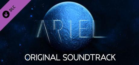 Ariel OST