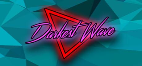 Darkest Wave