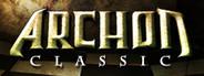 Archon:Classic