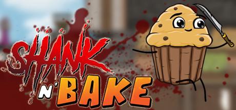 Shank n' Bake