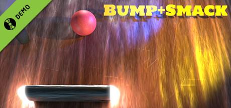 Bump+Smack Demo