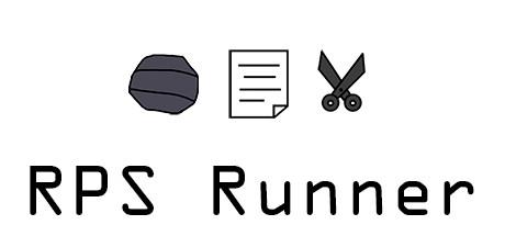 RPS Runner