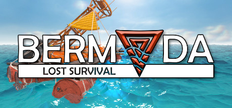 Bermuda - Lost Survival