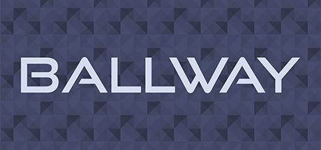 Teaser image for Ballway