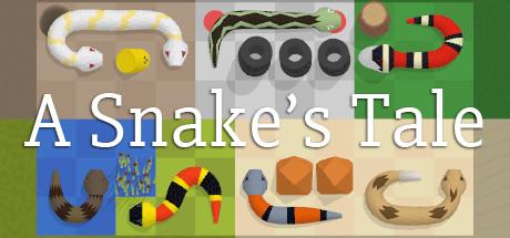 A Snake's Tale