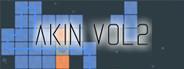 Akin Vol 2
