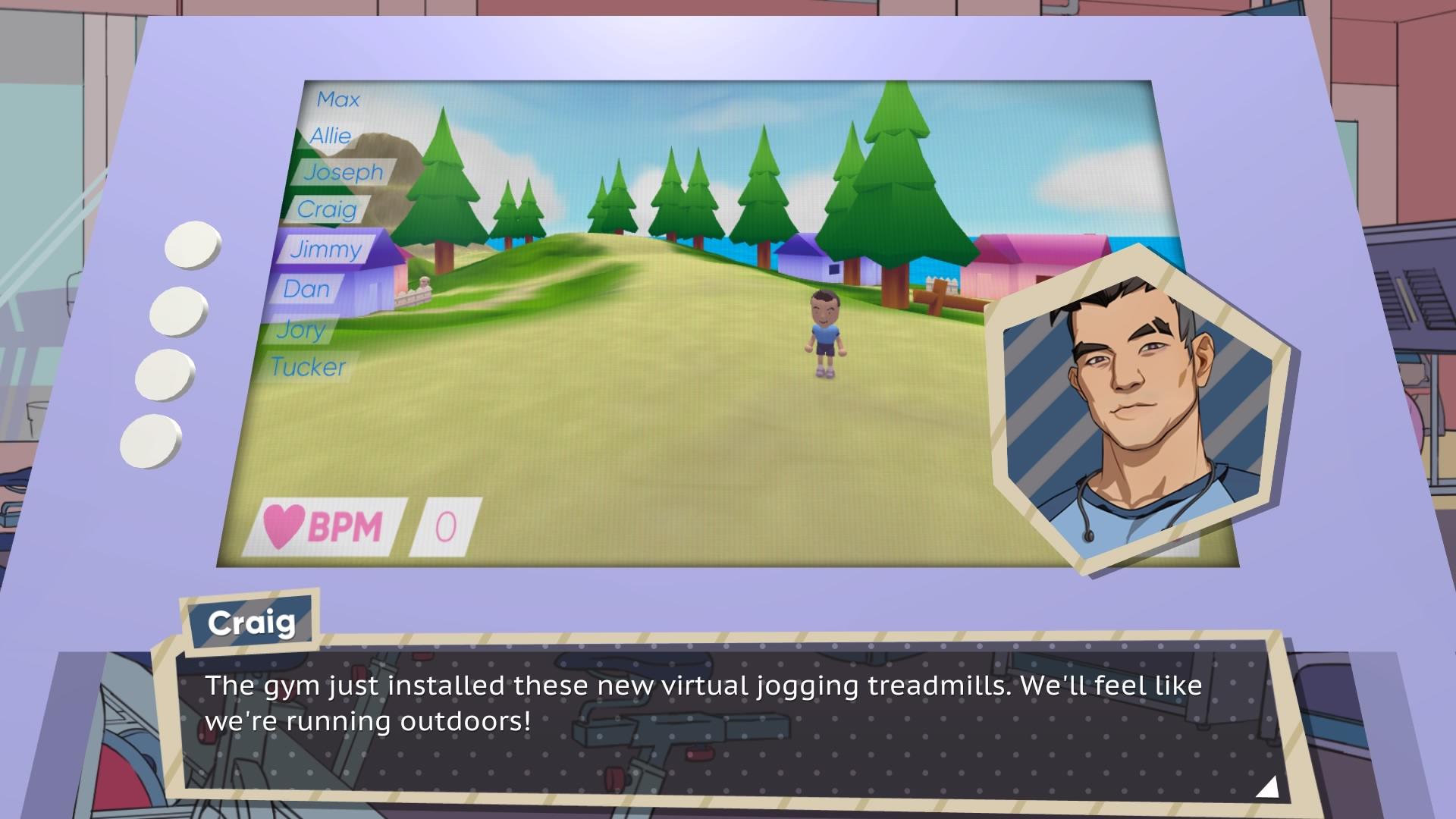 Dating simulator all endings for hunnie