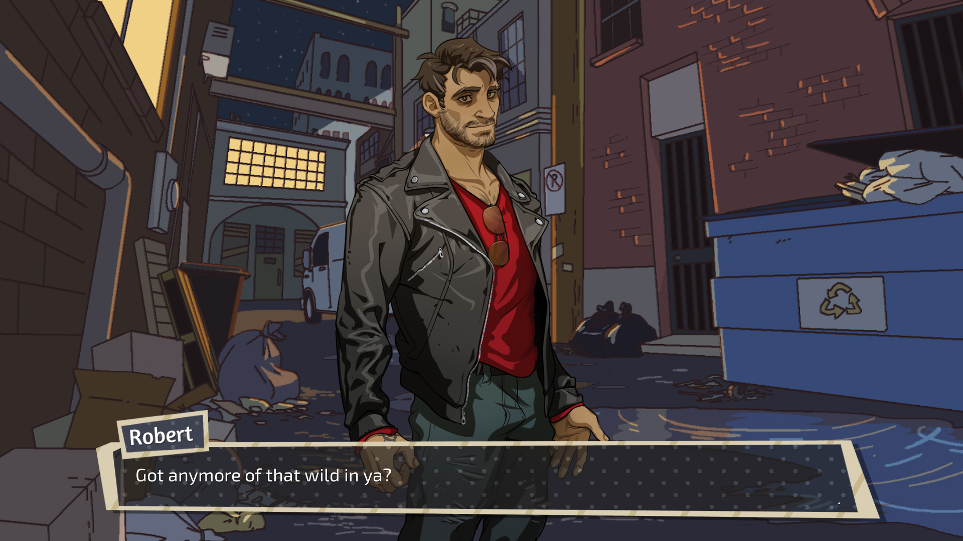 Dating sim games with sex