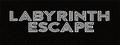 Labyrinth Escape PC download