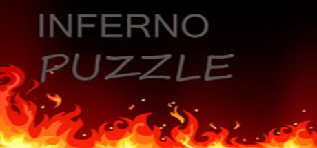 Teaser image for Inferno Puzzle