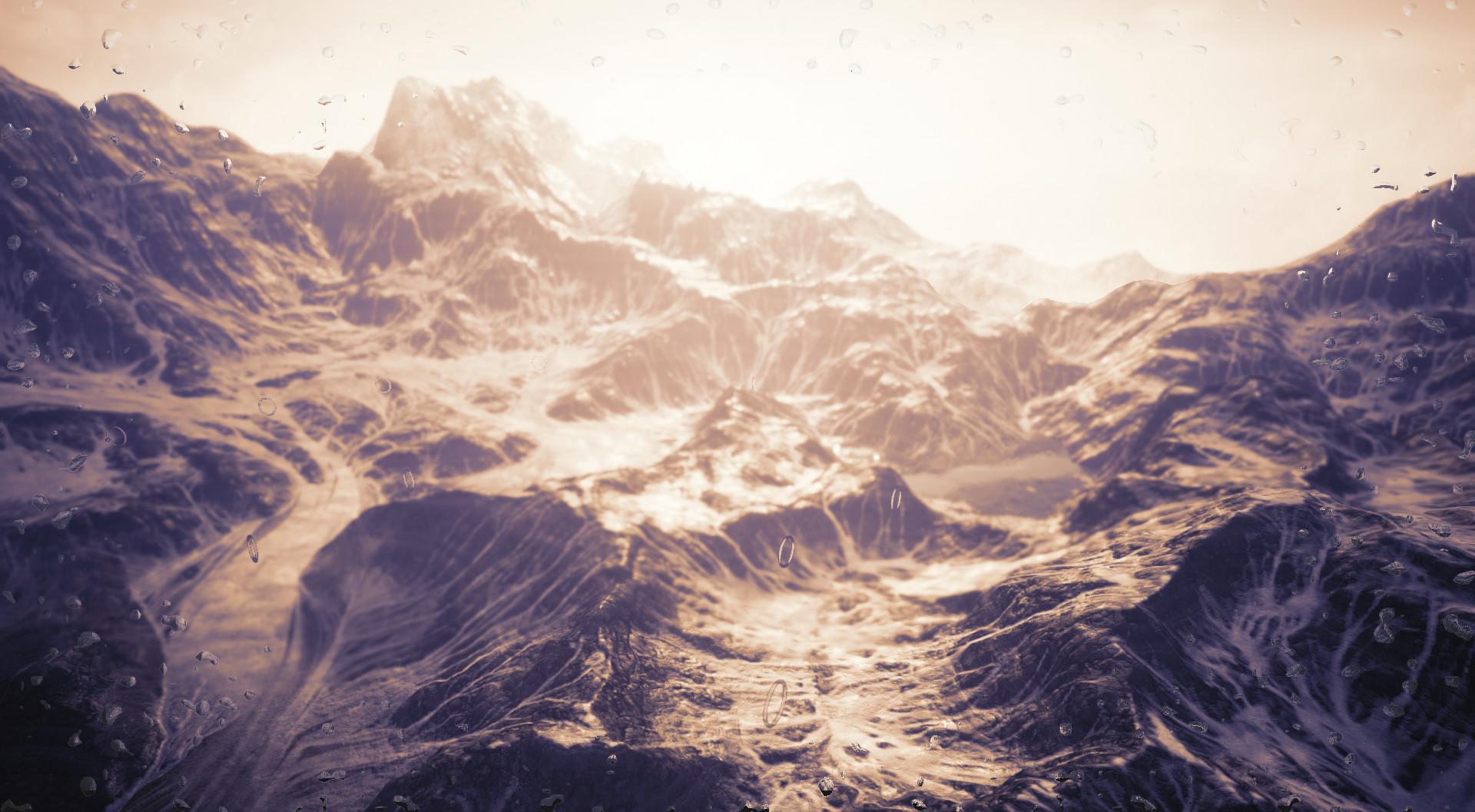 com.steam.655040-screenshot