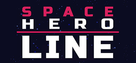 Teaser image for Space Hero Line