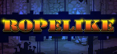 Ropelike