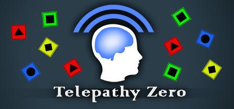 Telepathy Zero