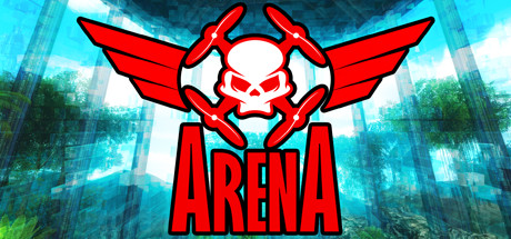 Arena on Steam