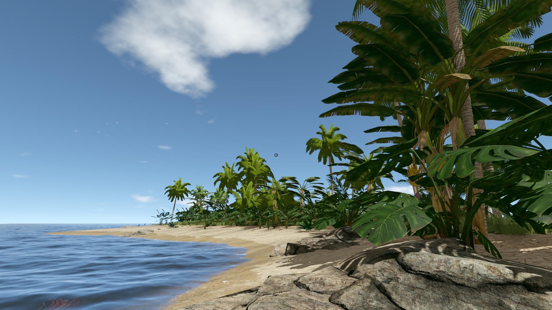 escape the pacific download free