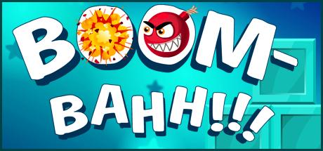 Teaser image for Boom-Bahh