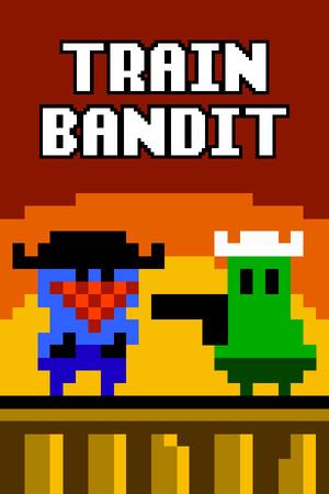 Train Bandit poster image on Steam Backlog