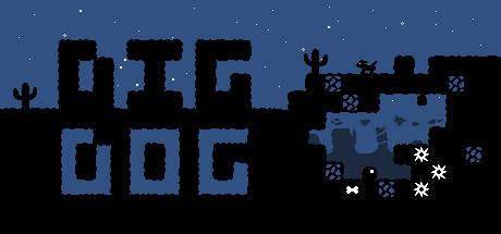 Dig Dog title thumbnail