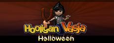 Hooligan Vasja: Halloween