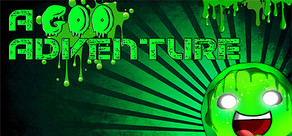 A Goo Adventure cover art