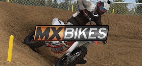 MX Bikes Free Download