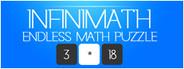 InfiniMath