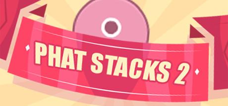 Teaser image for PHAT STACKS 2