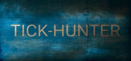 tick-hunter