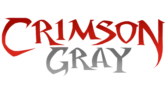Crimson Gray logo