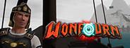 Wonfourn