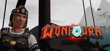 Wonfourn Game