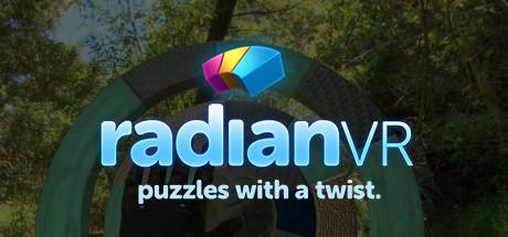 RadianVR