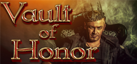 VAULT OF HONOR