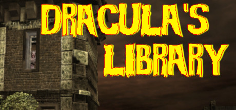 Dracula's Library