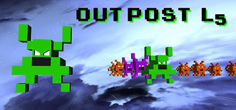 Teaser image for Outpost L5