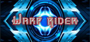 Warp Rider cover art