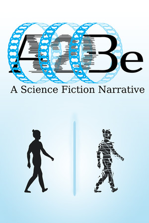 Серверы A2Be - A Science-Fiction Narrative