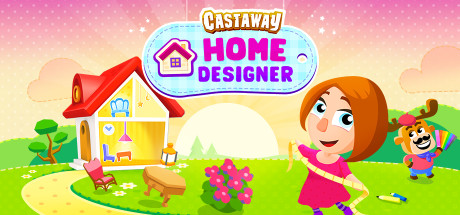 Recommended Similar Items Castaway Home Designer