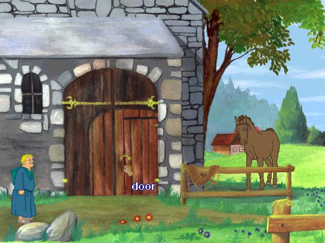 com.steam.656570-screenshot
