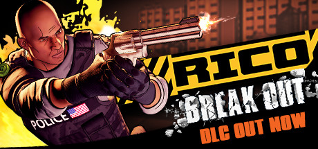 RICO (Incl. Breakout DLC) Free Download