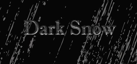 Teaser image for Dark Snow