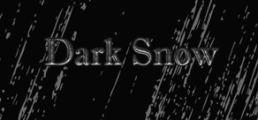 Dark Snow cover art