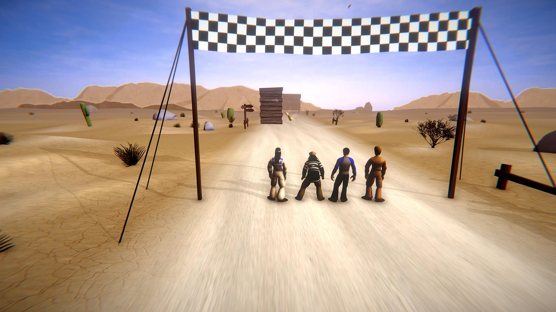 com.steam.656780-screenshot