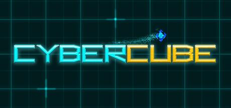 Cybercube