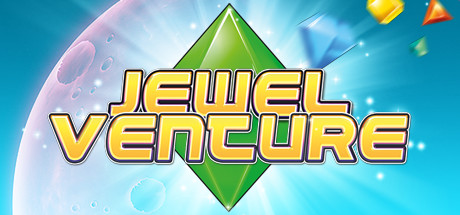 Jewel Venture on Steam