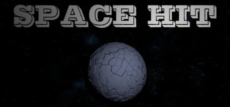 Teaser image for Space Hit