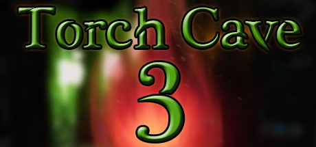 Teaser image for Torch Cave 3